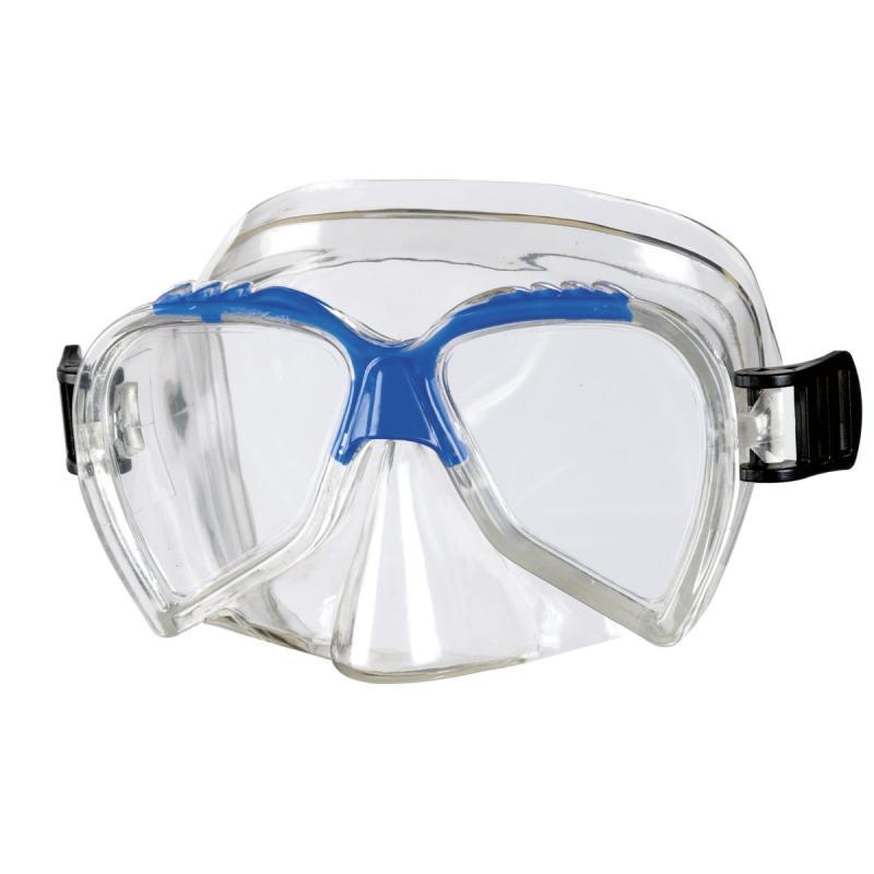 Image of Beco-Sealife Ari 4-8 år dykkermaske blå (1764364)