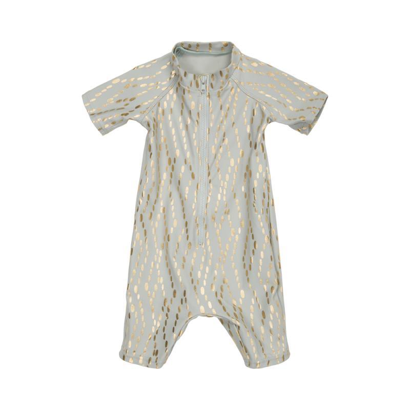 Image of Petit by Sofie Schnoor tilla UV dragt UPF 50+ mint (2026048)
