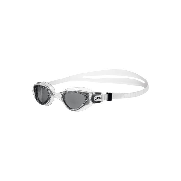 Image of Arena 6-12 år cruiser svømmebriller smoke (204941)