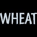 Wheat badetøj